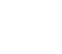 Village of Homer Glen