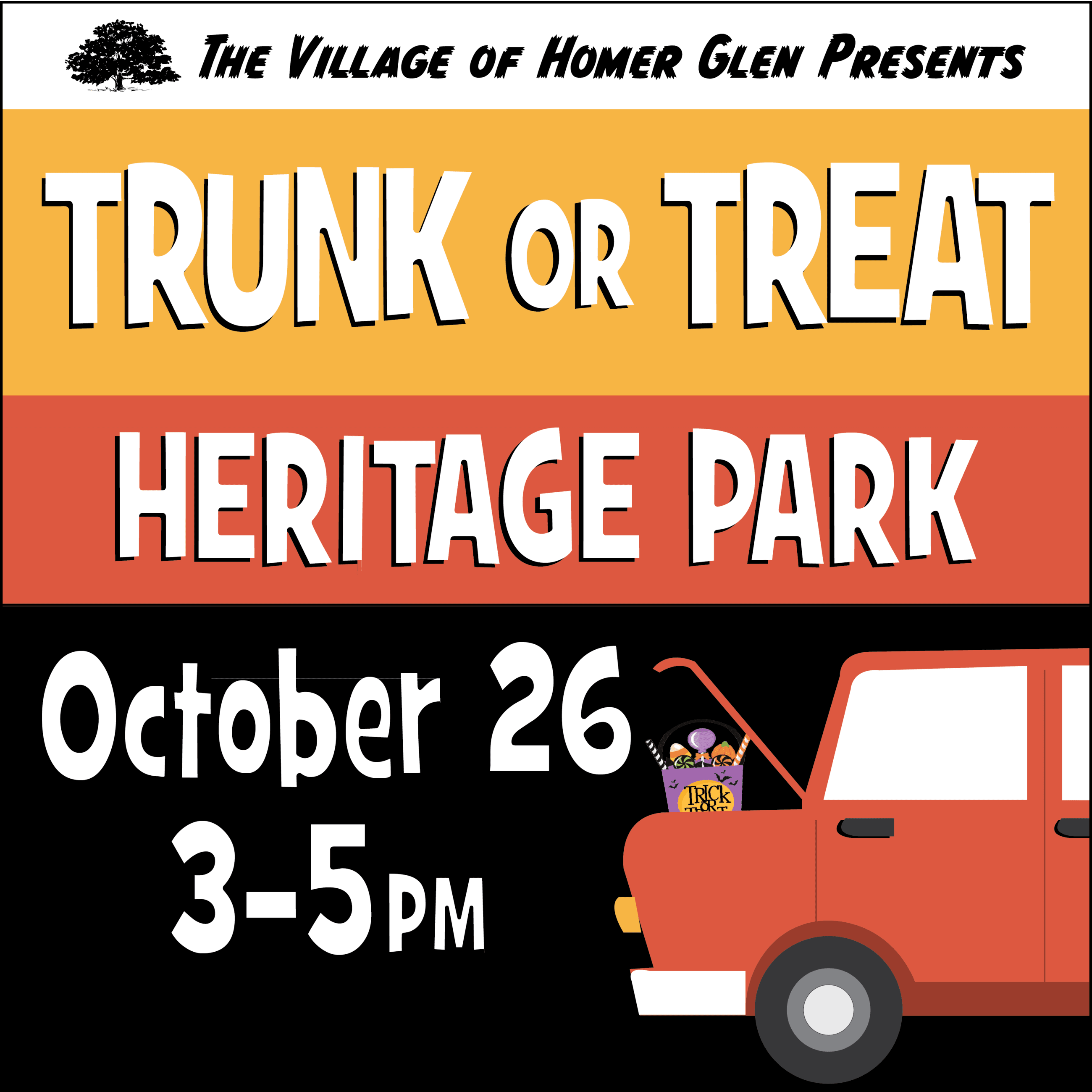 Trunk or Treat sign_square