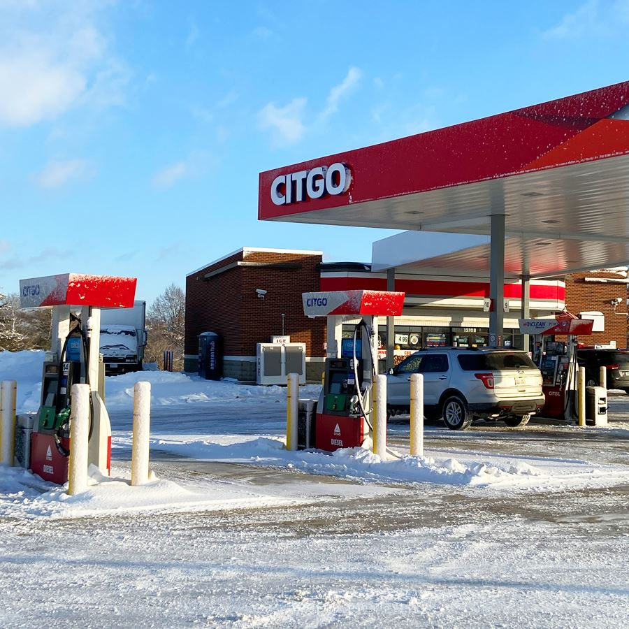 Square_citgo 2