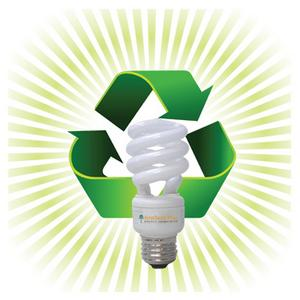Recycle Fluorescent Light Bulbs Homer Glen Il