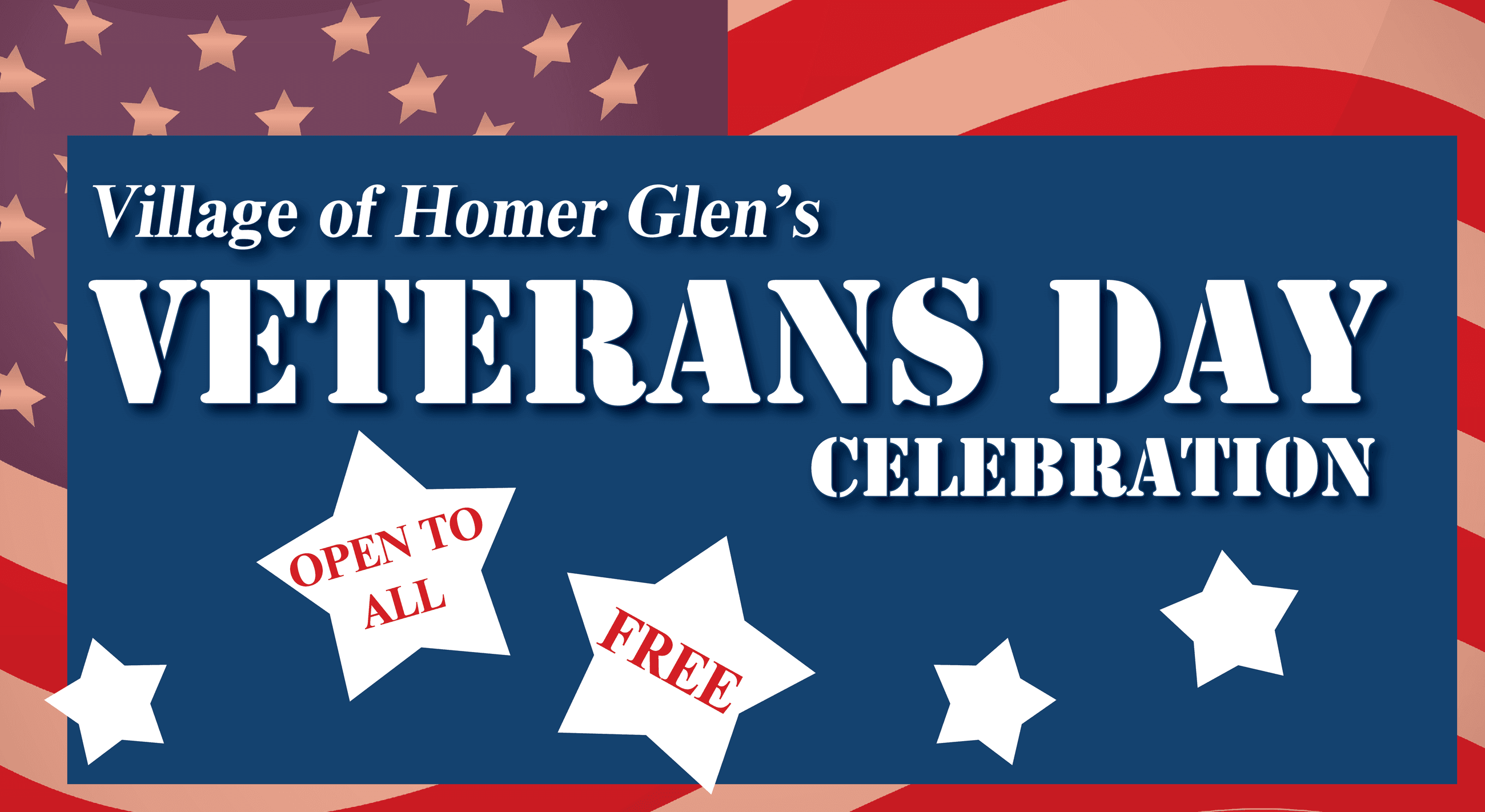 FB_Event cover_veterans day