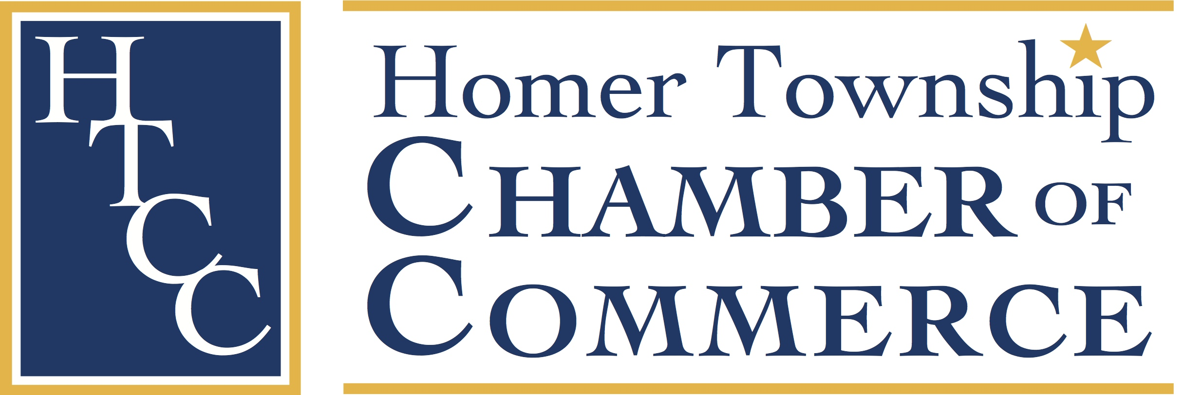 Homer Chamber of Commerce