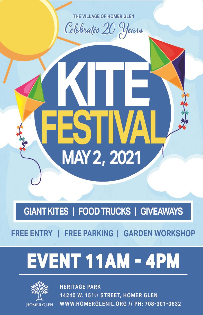 Kite Fest Poster_for website